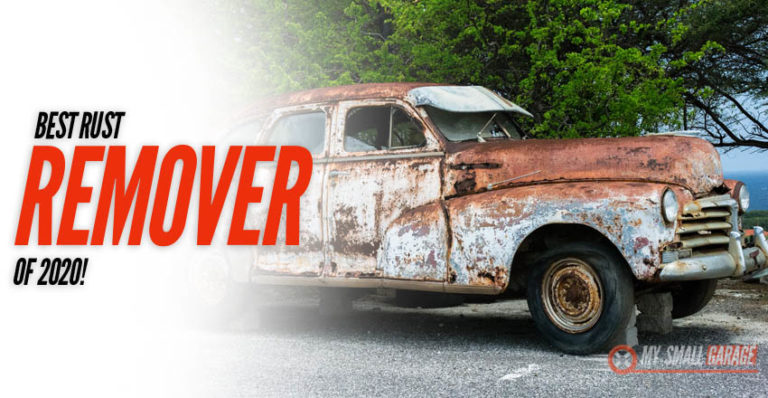 rust removers, rust, how to remove rust, rust converters, convert rust, get rid of rust, car rust, remove rust from car,