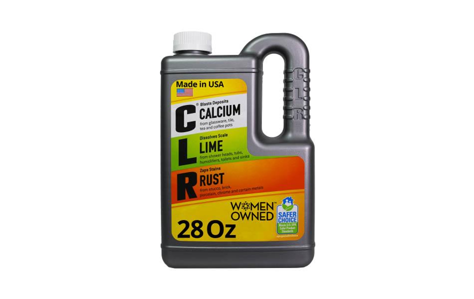 Best Rust Removers 5