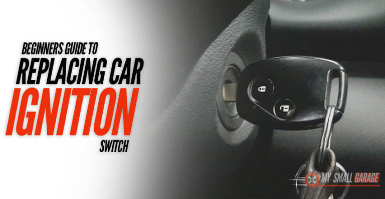 ignition switch, bad ignition switch, replace ignition switch, car ignition switch, replace car ignition switch, faulty ignition switch,