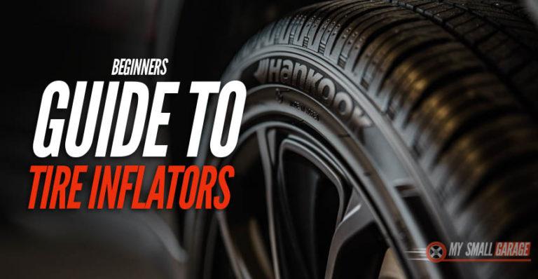tire inflators, tire inflator, what is tire inflator, air compressor, electric tire inflator,