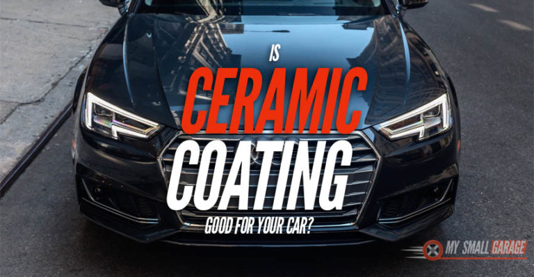 ceramic coating, ceramic coat, ceramic coating car, ceramic coating vehicle, ceramic coating benefits, advantages of ceramic coat,