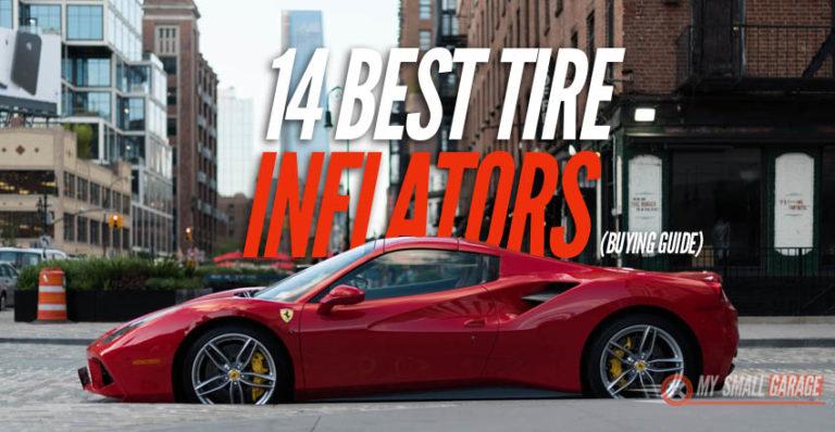 best tire inflators, tire inflators, tire inflators for car, top 10 best tire inflators, air pump, air compressor, tire compressor,