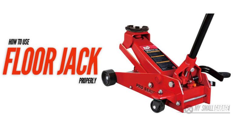 how to use floor jack, floor jack, floor jacks, floor jacks guide, best floor jacks, floor jacks for heavy vehicles,