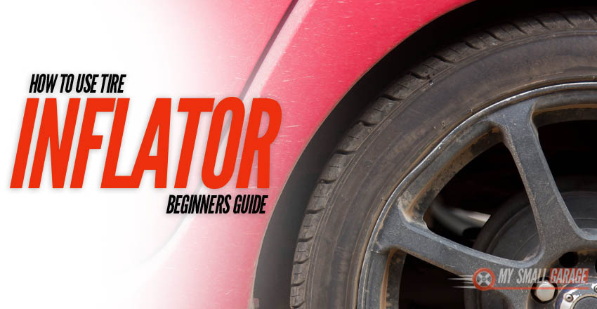 tire inflator, how to use tire inflator, tire inflators, portable tire inflators, electric tire inflators,