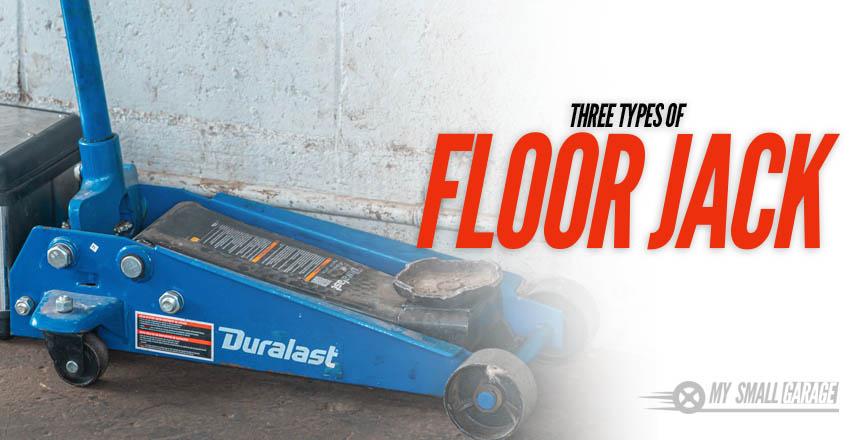 floor jacks, types of jacks, types of floor jacks, different types of floor jacks, floor jacks for sale, buy floor jacks,
