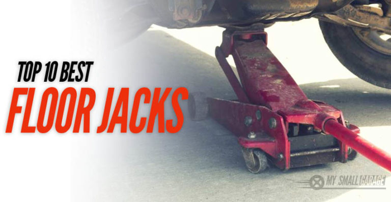 best floor jacks, floor jacks for vehicles, best floor jacks 2020, best floor jack, floor jack,, floor jacks