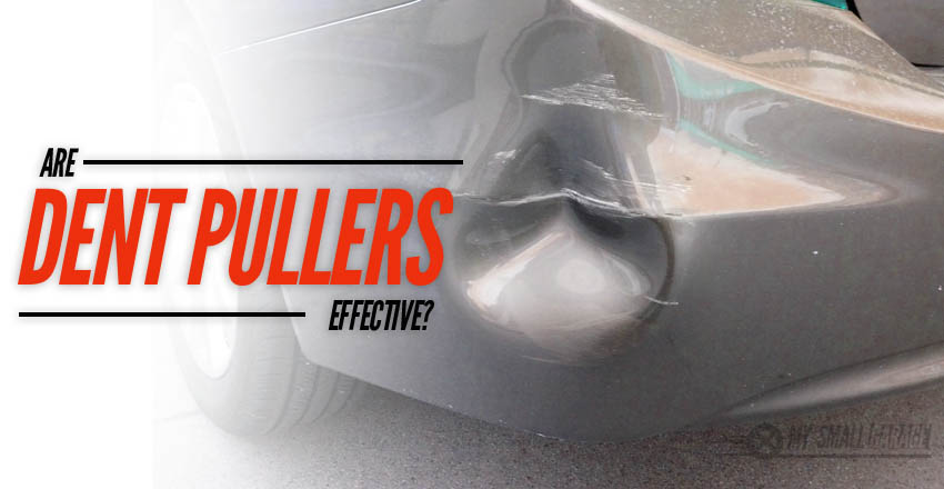 car dent, dent pullers, do dent pullers work, are dent pullers effective, type of dent pullers, dent pullers diy,