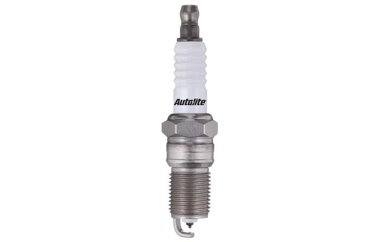 Best Spark Plugs 8