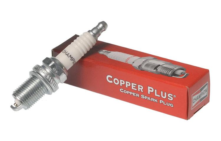 Best Spark Plugs 6