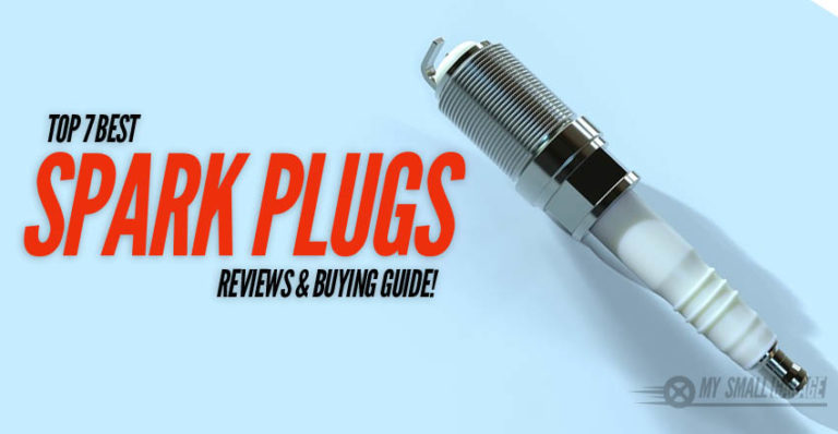 best spark plug, best spark plugs, spark plugs buying guide, buy spark plugs, spark plugs on amazon, buy spark plugs online,