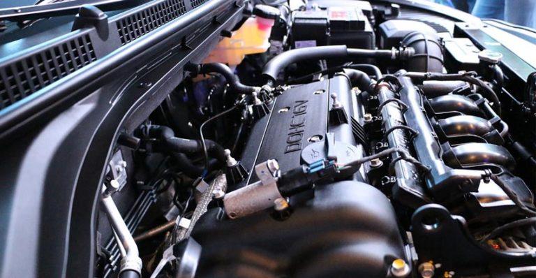 test car alternator, car alternator, alternator, how to test alternator, faulty alternator, bad alternator,