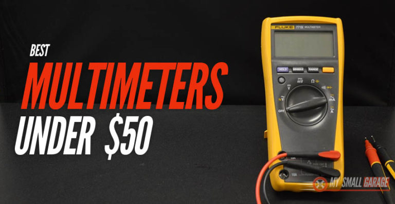 multimeters under 50, best multimeters, best multimeters under 50,