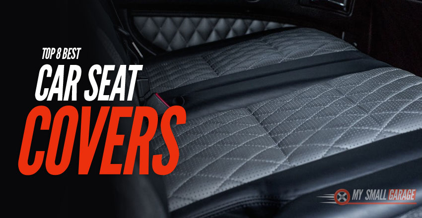 best car seat covers, best cover seat, best covers for cars,
