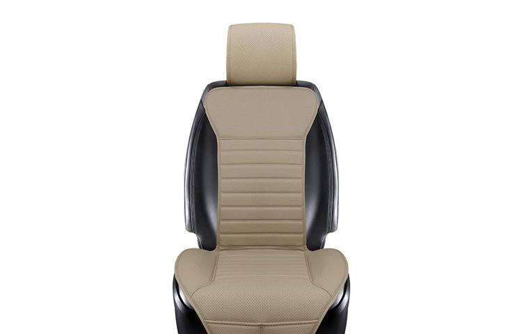 Top 8 Best Car Seat Covers - Buying Guide 1