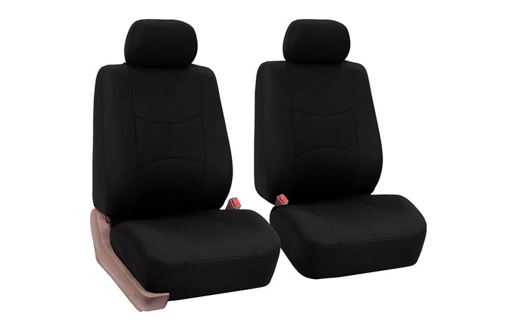 Top 8 Best Car Seat Covers - Buying Guide 2