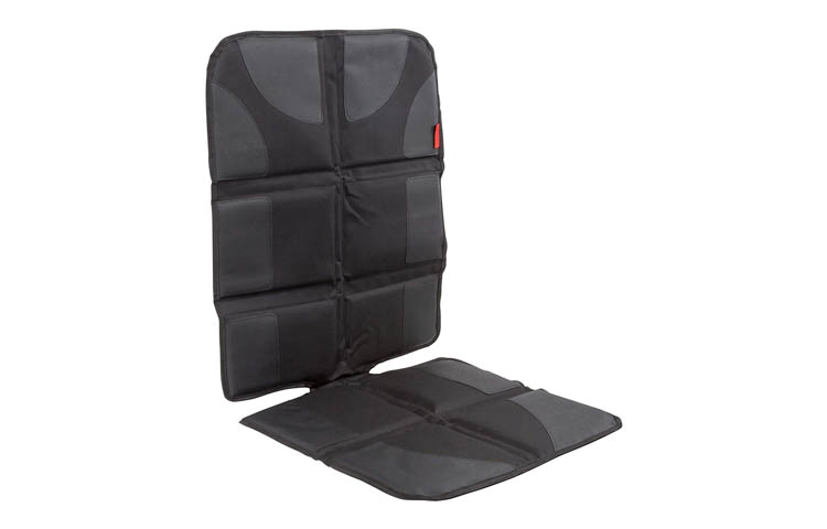 Top 8 Best Car Seat Covers - Buying Guide 7