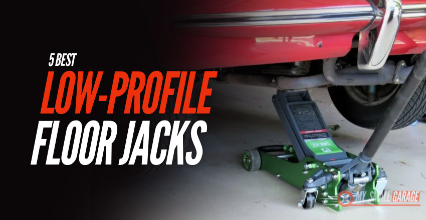best low profile floor jacks, best low profile floor jack, low profile floor jacks, low profile floor jack, low profile jack, low-profile jacks for sports car