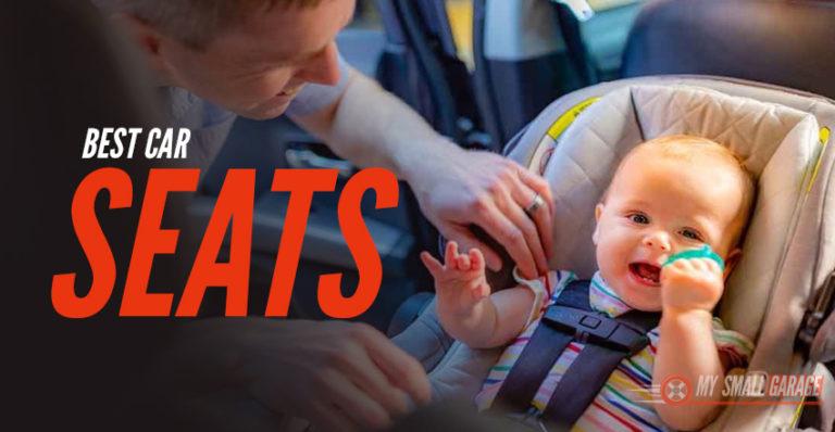 best car seats, car seats, strollers, top 10 car seats
