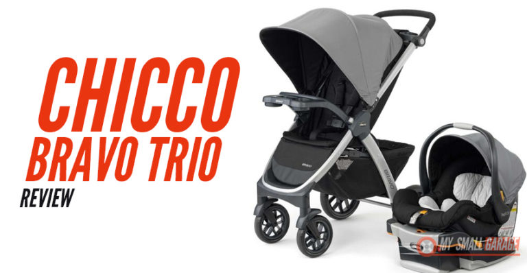 chicco bravo trio. car seat, stroller,